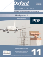 jaa atpl jeppesen 15 books set download
