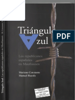 Libreria almena ediciones