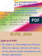 Gutierez Cruz Sarita_secion 7_rotafolio de Vih- Sida_ Grupo 1 _ Sullana