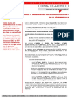 20141218 Cr Tr Harmonisation Accords Collectifs 11122014