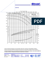 125-315-1800.pdf