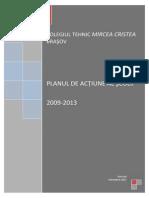 PAS 2011 revizuit martie 2012.pdf