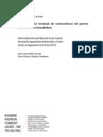 Resumen TFT (Español)