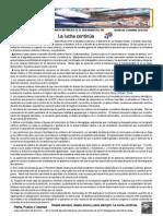 LNR 155 La Nueva República A