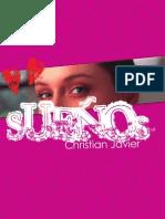 Sueños - poemas de Christian Javier