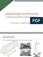 CIMENTACIONES_SUPERFICIALES_-_CORREGIDO