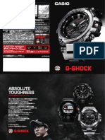 13aw_gshock