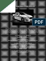 Sarung Mobil Jaguar PINBB 51EBA220