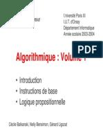 coursAlgo_V1.pdf