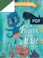 La Fiesta Del Mar