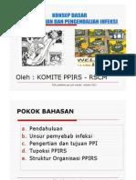 1.KONSEP DASAR PPI.pdf