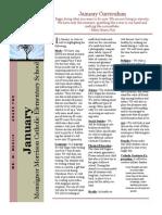 meglic january newsletter gr1-2