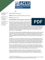 oppose memo.pdf
