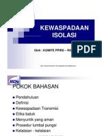 2.KEWASPADAAN ISOLASI.pdf