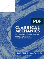 [Joseph_L._McCauley]_Classical_Mechanics.pdf