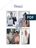 PR Stewart Fibonacci Harmonic Patterns Jan09(1)