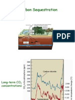 Carbon Sequestration (NRES 102)