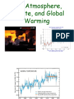 Atmosphere&Climate Change(NRES 102)