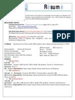 Resume_Gyan...061214.pdf