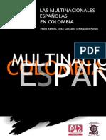 Colombia- las multinacionales españolas en Colombia.pdf