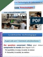 prsentationstl2014-140417074721-phpapp02