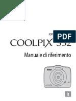 Nikon_S32_Manuale.pdf
