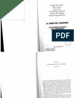 Peña HistoriaDemocracia