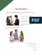 Monografia en Ingles