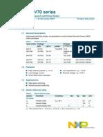 bav70_series_nxp.pdf