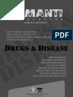 Drugs n Diseases