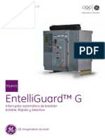 Entelliguard SP