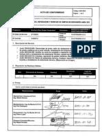 Actas de Conformidad de Juntas Img-Y20124033-0001