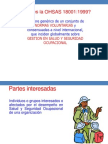 Lectura 5 - Introducción OHSAS 18001.pptx