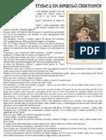 L'Albero Di Natale (Don Spata)