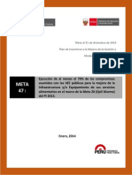 Meta47 MIDIS QW TipoC 122014
