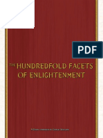 Exalted 2E - Fanbase - Hundredfold Facets of Enlightenment