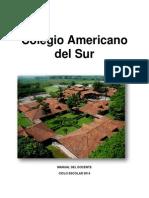 Manual de Docent Es 2014