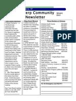January Newsletter 2015.docx