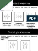 Simbolos-Electricos