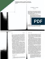 Rouch_1995-libre.pdf