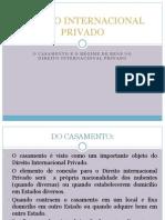 DO+CASAMENTO+E+DO+REGIME+DE+BENS+NO+DIREITO+INTERNACIONAL+PRIVADO