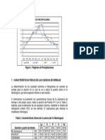 1.2.Informe Hidrologia Hidráulica- Puente Rio Namangoza-V.18032010ja