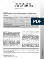 OHS periop mgt.pdf