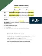 Dealer consortium agreement.pdf