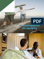 10_mandamentos_da_amizade.pps