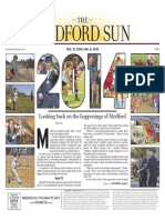 Medford - 1231.pdf