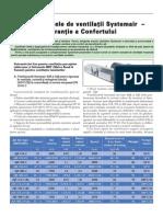 Sistemele JetFan Systemair.pdf