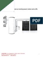 panouri-solare-helis-jdl-manual-instalare-si-utilizare.pdf