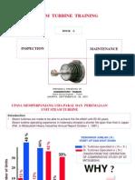 steam turbine  basic training - module 2.ppt
