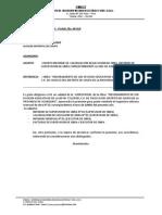 DOCUMENTACIONES-CHOCCO.docx